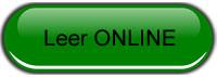 Leer online